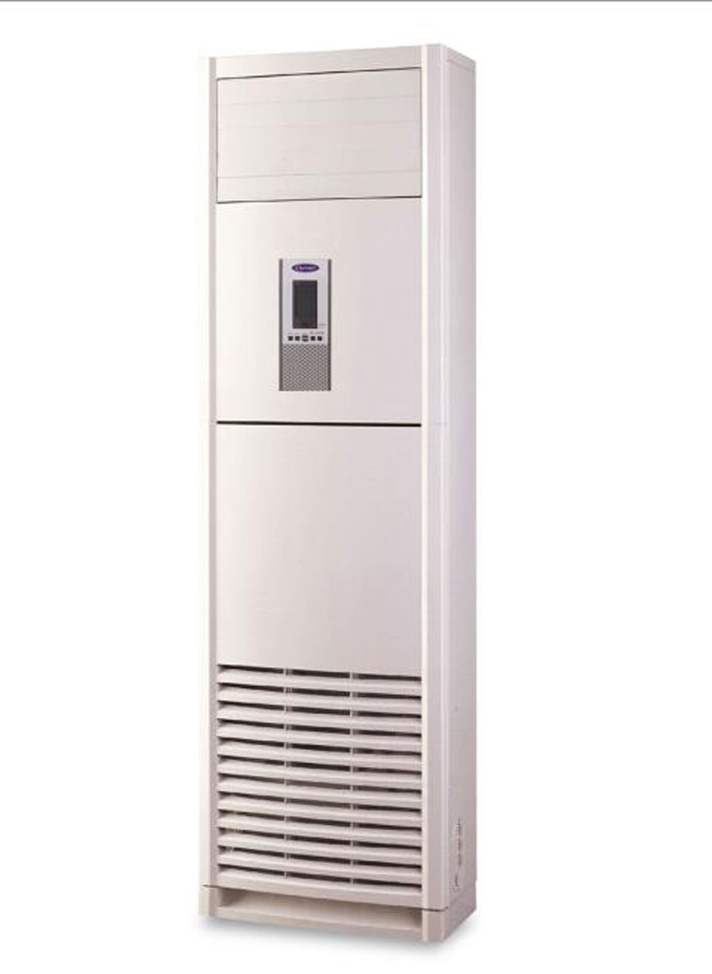 Alarko Carrier QFM 024 Salon Tipi Inverter Klima 26.200 BTU