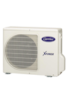 Alarko Carrier X-Power Gold 53 UQV 025H 10.918 BTU Inverter Klima